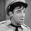 Deputy Gomer Pyle