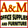 Super Summer Sizzler Sale! - last post by amofficesupply