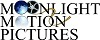 Moonlight Motion Pictures