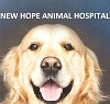 Free spay and neuter for do... - last post by New Hope Animal Hospital