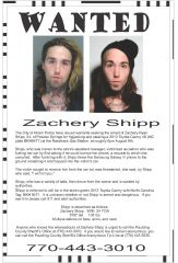 shipp wanted 1