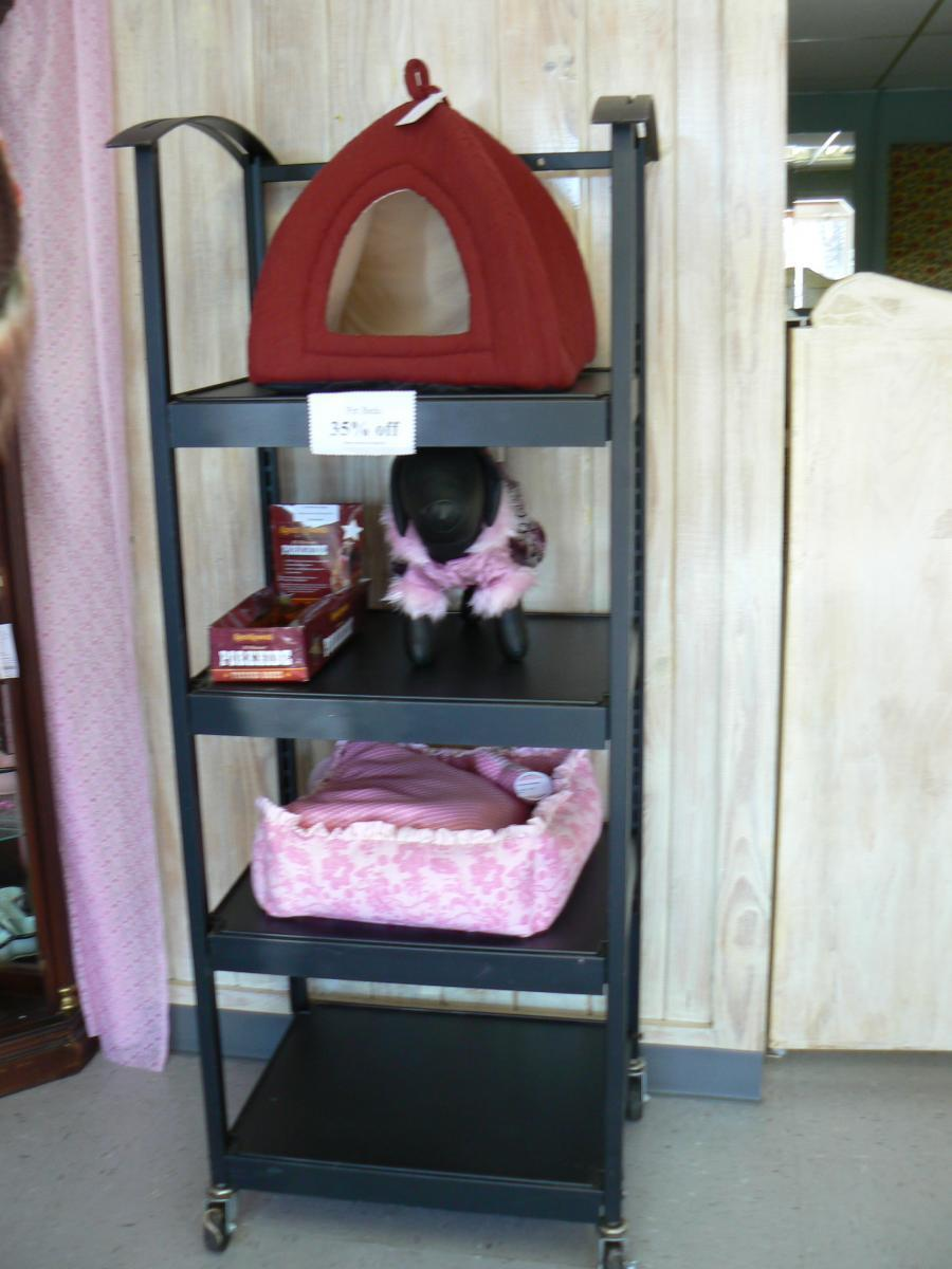 Tender Loving Pet Grooming and the Prissy Pet Boutique 2 (4).JPG