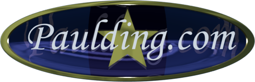 paulding.com new.png