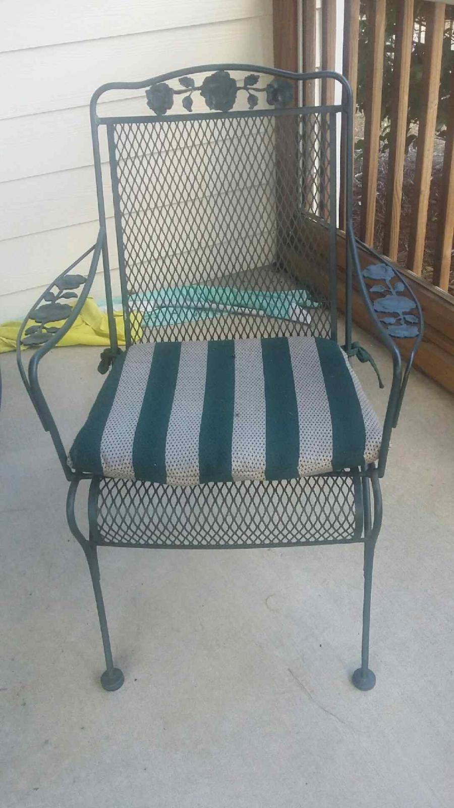 Outdoor Furniture For Sale Got the Goods Paulding