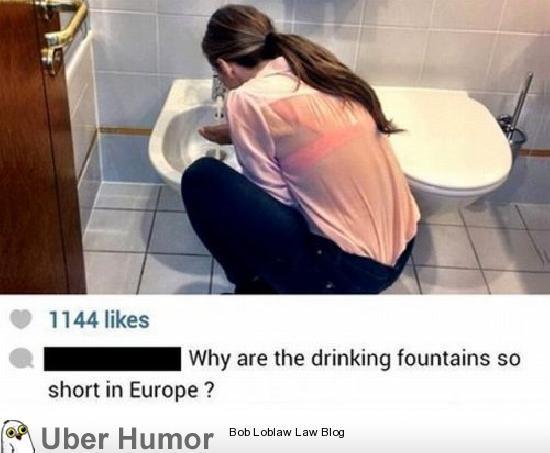 Bidet Toilet Seats