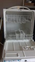 Attached Image: Dishwasher2.jpg