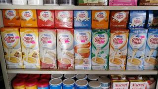 CoffeeMate Single Cups Assrt Flavors.jpg