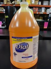 Dial Gold Liquid Hand Soap 1gal.jpg
