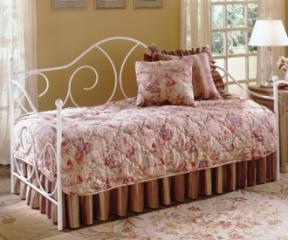 Attached Image: daybed.jpg