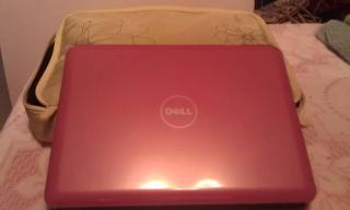 Attached Image: dell mini.jpg