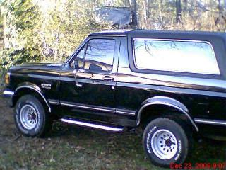 Attached Image: bronco driver side.JPG