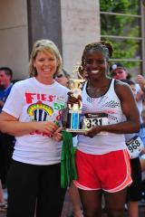 1st Place Women - Tamieka Grizzle-Mart.jpg