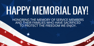 Memorial Day Banner.png