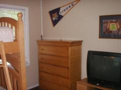 Attached Image: bedroom_002.jpg
