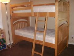 Attached Image: bedroom_003.jpg