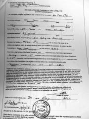 Attached Image: cristaffidavit.JPG