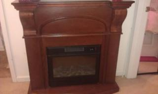 Attached Image: fireplace.jpg