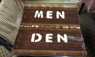Attached Image: MEN DEN.jpg
