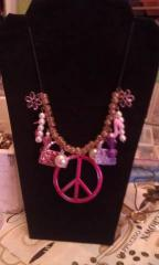 Attached Image: necklace peace.jpg