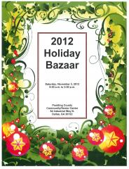 Attached Image: holiday flyer-page-0011.jpg
