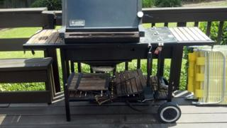 Attached Image: Grill_2.jpg