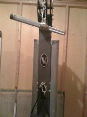 Attached Image: HOME_GYM_1.JPG