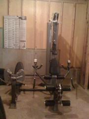 Attached Image: HOME_GYM_3.JPG