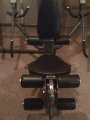 Attached Image: HOME_GYM_4.JPG