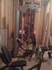 Attached Image: HOME_GYM_5.JPG