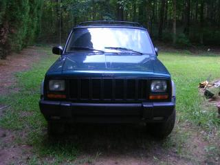 Attached Image: Front_of_Jeep.JPG