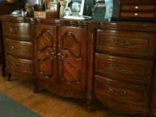 Attached Image: 1Dresser.jpg