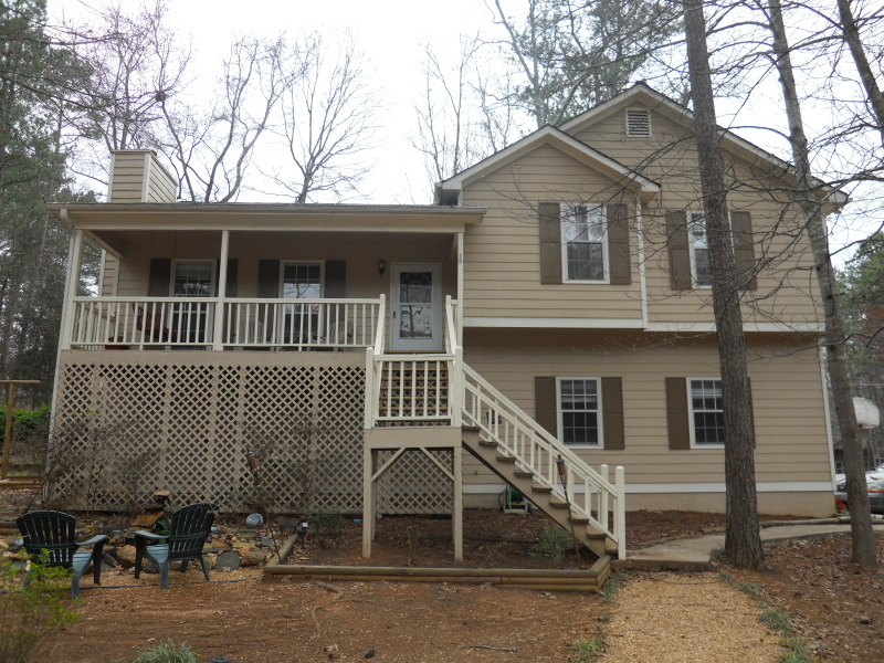 3 bedroom 2 bath house for rent residential rentals