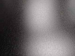 Closeup Detail.jpg