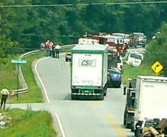 aug0507accident.jpg