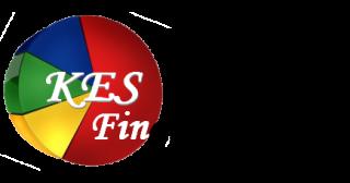 KES_Logo.png
