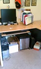 Attached Image: desk.jpg