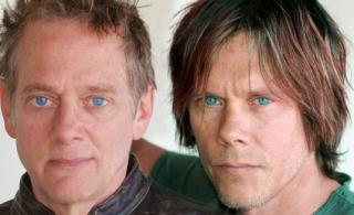 the original bacon brothers.jpg