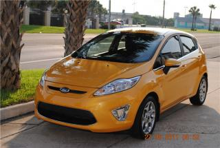 Attached Image: 2011 Fiesta.jpg