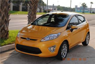 2011 Fiesta.jpg