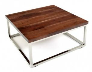 Modern-Square-Coffee-Table1-1-500x392.jpg