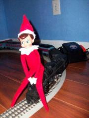 Attached Image: Elf7.JPG