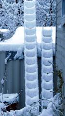 snowladder.jpg