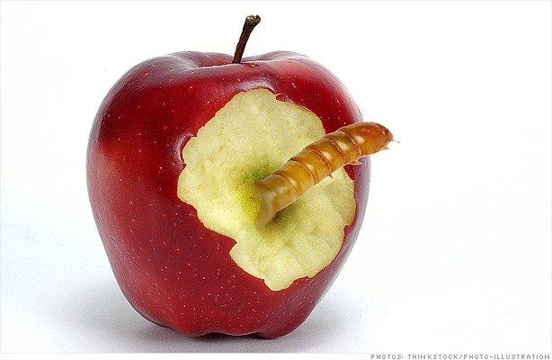 apple-worm.jpg.dcb3e53c14141667f0fe5b22a56492d8.jpg