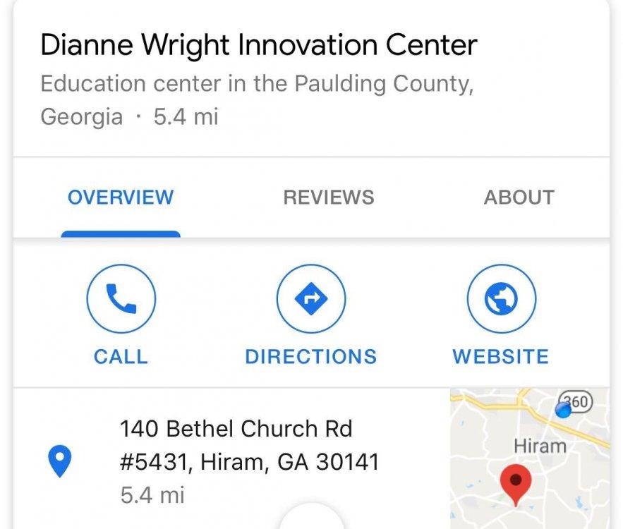 Google DW Icenter.jpg