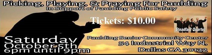 Pickin Playin Prayin Paulding Banner 10.5.2019 (2).jpg