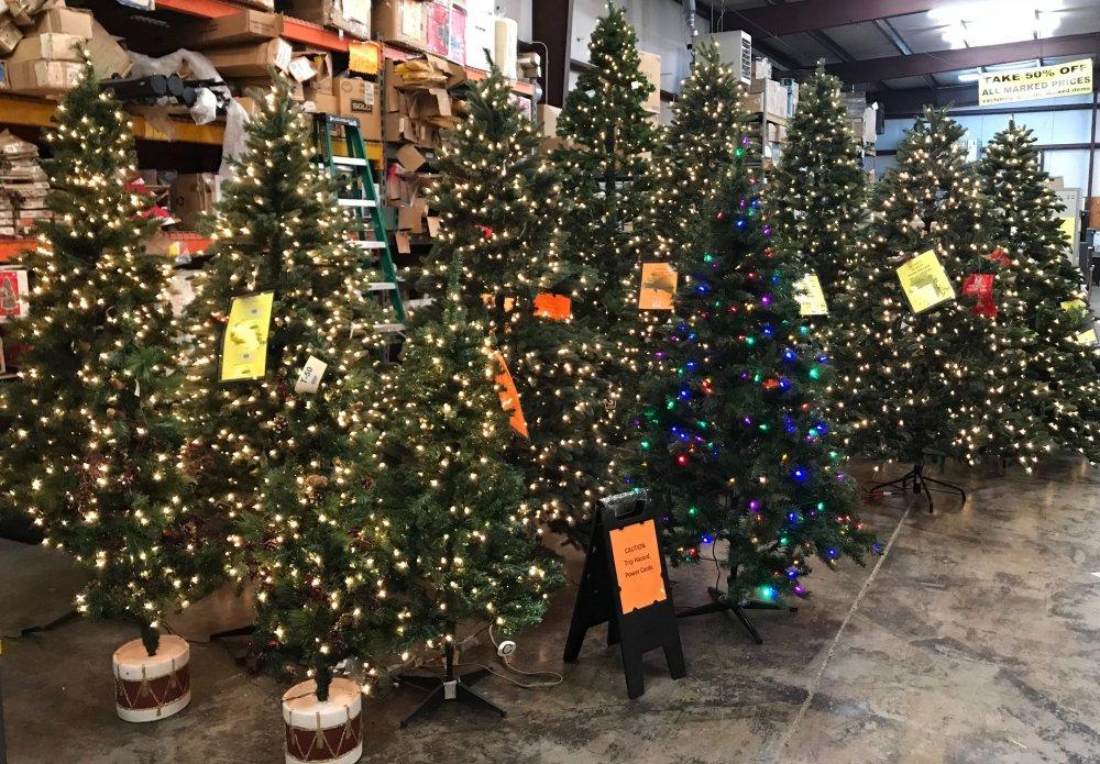 FB_Christmas_Tree_Assortment_.jpg