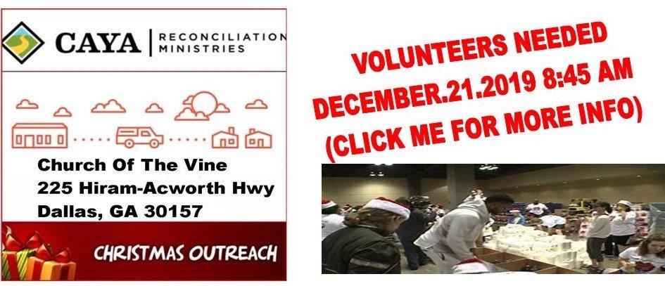 CAYA Volunteers 12.21.2019 (2).jpg