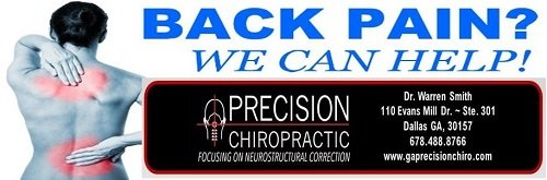 https://gaprecisionchiro.com/about-us/