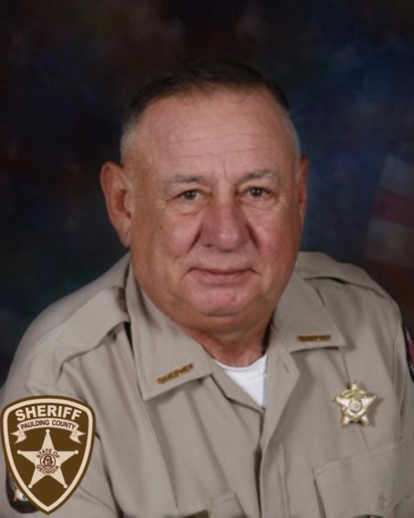 Sheriff Bruce Harris.PNG