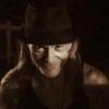 Echo straight shaft gas tri... - last post by Glenn's Mowers (SUBBY)